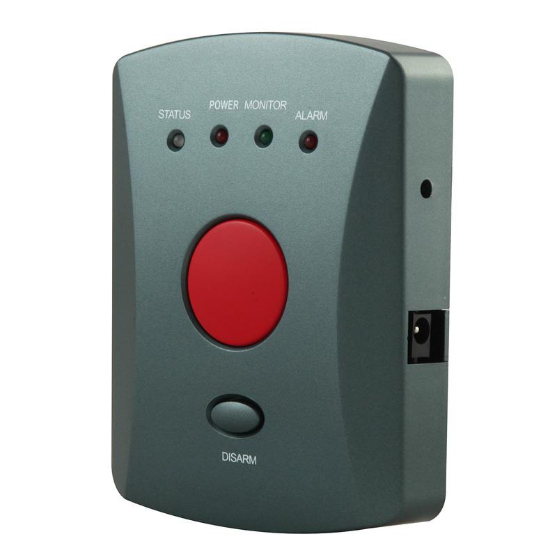 Купить gsm alarm system with lcd display 433 315 900 1800 850 1900mhz burglar alarm system в санкт-питербурге
